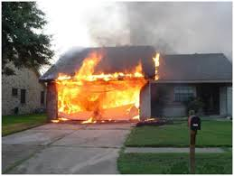 Many house fires can be prevented.