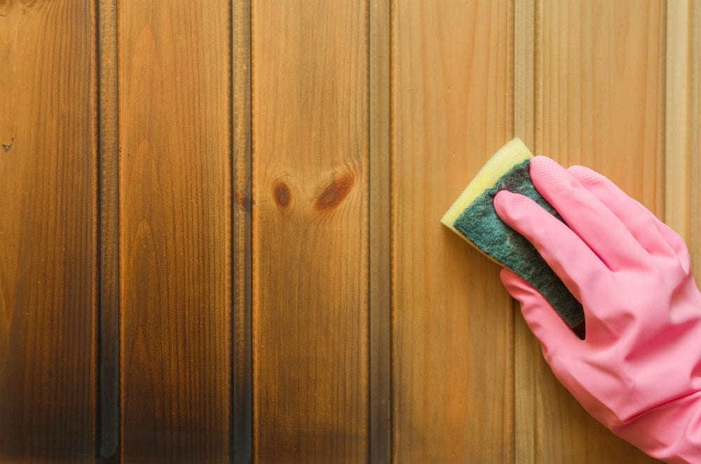 Cleaning Smoke Damage: 7 Steps to Cleaning Up Smoke and Soot Damage After A Fire