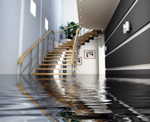 water damage cost, restoration company, water damage repair,