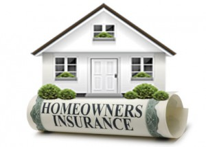 Does homeowners insurance cover the cost of water damage restoration?