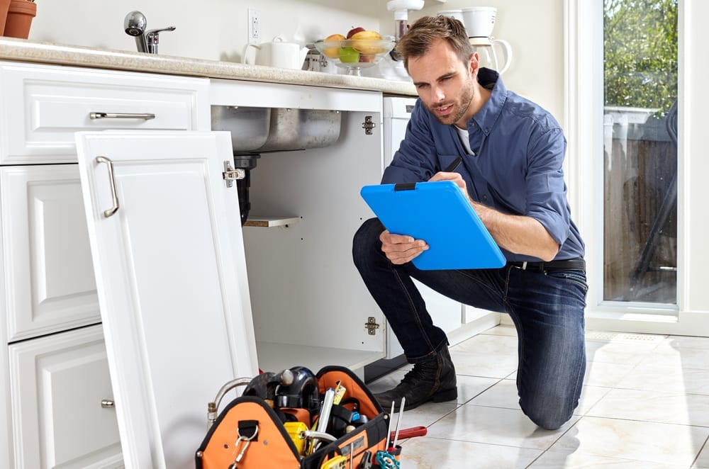Why Hire a Water Damage Company? | Water Damage Cleanup