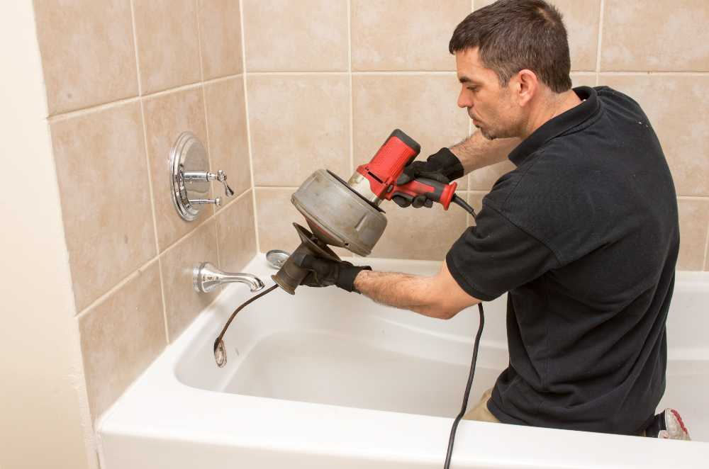 Basement Drain Clogs How To Clean Up, How To Tell If Basement Drain Is Clogged