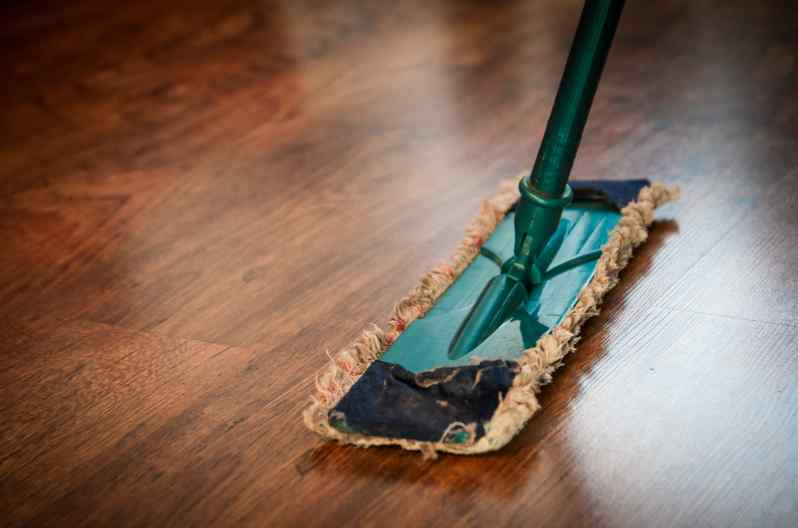 How To Clean Floors After A Fire, How To Get Smoke Smell Out Of Laminate Flooring
