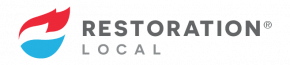 Restoration Local® | #1 Network of Restoration Companies