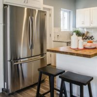 refrigerator-failure-featured-600x600