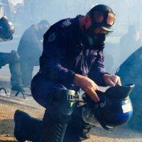 tear-gas-featured-600x600